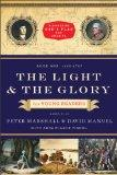 Light and the Glory for Young Readers, The: 1492-1793 (Discovering God's Plan for America)