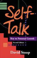 Self-talk:key to Personal Growth