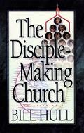 Disciple-Making Church