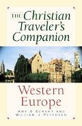 Christian Traveler's Companion to Europe