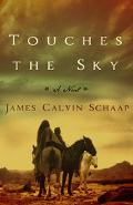 Touches the Sky A Novel