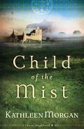 Child of the Mist