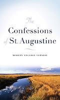 Confessions of St. Augustine, The, repack