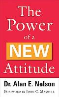 Power of a New Attitude