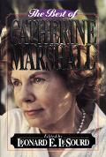 Best of Catherine Marshall - Catherine Marshall - Hardcover