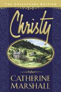 Christy: The Collectors Edition