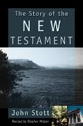 Story of the New Testament: Men with a Message