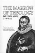 Marrow of Theology