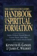 Christian Educator's Handbook on Spiritual Formation