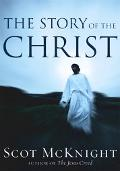 Story of the Christ