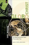 GloboChrist