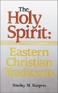 Holy Spirit: Eastern Christian Traditions