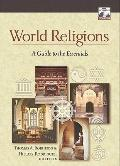 World Religions : A Guide to the Essentials