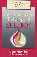 Charismatic Theology of St. Luke