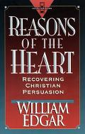 Reasons of Heart