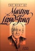 Best of Martyn Lloyd-Jones
