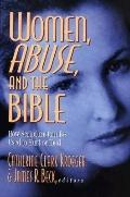 Woman,abuse,+bible