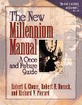 New Millennium Manual