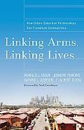 Linking Arms, Linking Lives: How Urban-Suburban Partnerships Can Transform Communities