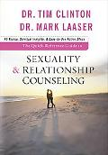 Quick-Reference Guide to Sexuality & Relationship Counseling, The (Aacc Quick-Reference Guides)