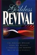 Goddess Revival - Alda Besancon Spencer - Paperback