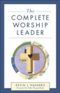 Complete Worship Leader