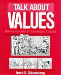 Talk About Values