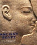 Searching for Ancient Egypt: Art, Architecture, and Artifacts from the University of Pennsyl...