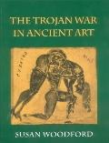 TROJAN WAR IN ANCIENT ART