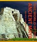 World of the Ancient Maya