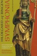 Symphonia A Critical Edition of the Symphonia Armonie Celestium Revelationum