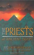 Priests of Ancient Egypt