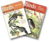 The Birds of Ecuador (2 Vols.)