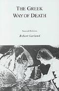 Greek Way of Death