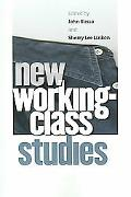 New Working-Class Studies