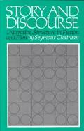 Story and Discourse Narrative Structure in Fiction and Film