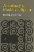 History of Medieval Spain