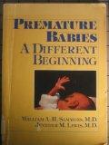 Premature Babies: A Different Beginning