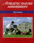 Athletic Injury Assessment