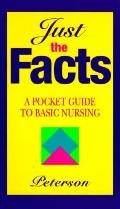 Just the Facts:pocket Gde...bas.nursing