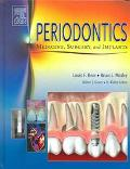 Periodontics Medicine, Surgery, and Implants