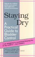 Staying Dry A Practical Guide to Bladder Control