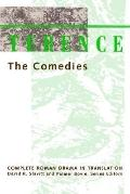Terence The Comedies