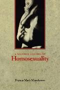 Natural History of Homosexuality