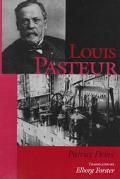 Louis Pasteur - Patrice Debre - Hardcover