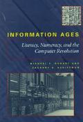 Information Ages
