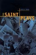 Saint Plays