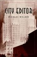 City Editor