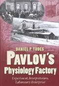 Pavlov's Physiology Factory Experiment, Interpretation, Laboratory Enterprise
