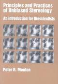 Principles and Practices of Unbiased Stereology An Introduction for Bioscientists